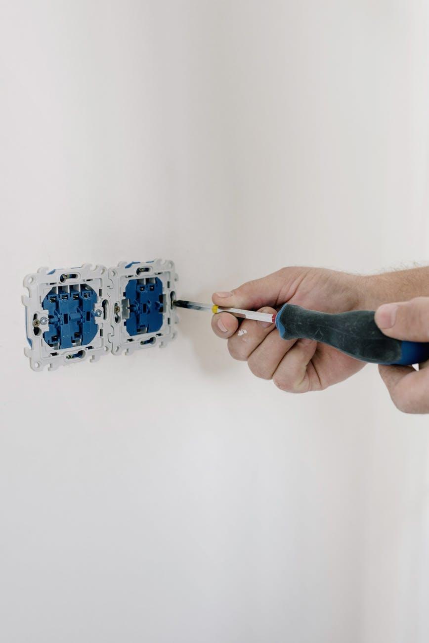 audio-vedio-installation-sydney