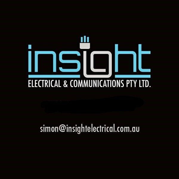 Insight Electrical
